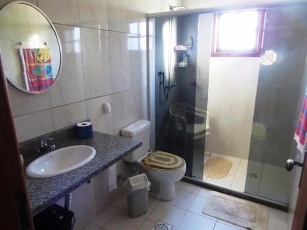 Xxxxxx - Casa 4 Dorm, Aberta dos Morros, Porto Alegre (101707) - Foto 5
