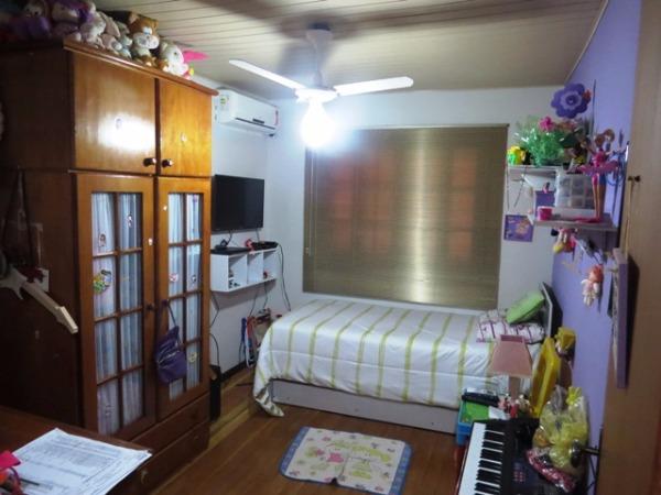 Xxxxxx - Casa 4 Dorm, Aberta dos Morros, Porto Alegre (101707) - Foto 11