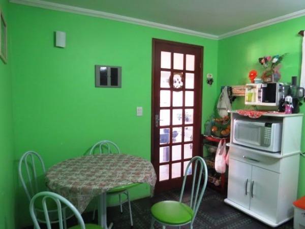 Xxxxxx - Casa 4 Dorm, Aberta dos Morros, Porto Alegre (101707) - Foto 18