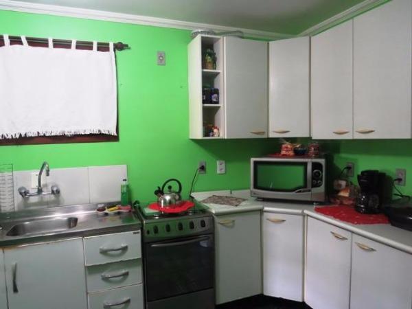 Xxxxxx - Casa 4 Dorm, Aberta dos Morros, Porto Alegre (101707) - Foto 20