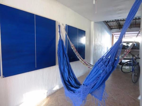 Xxxxxx - Casa 4 Dorm, Aberta dos Morros, Porto Alegre (101707) - Foto 22