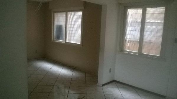 El Castillo - Apto 2 Dorm, Rubem Berta, Porto Alegre (101716) - Foto 3