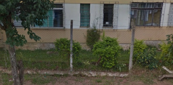 El Castillo - Apto 2 Dorm, Rubem Berta, Porto Alegre (101716)