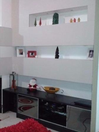 Residencial Guarujá - Casa 3 Dorm, Guarujá, Porto Alegre (101724) - Foto 16