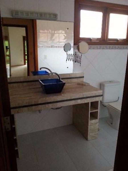 Residencial Guarujá - Casa 3 Dorm, Guarujá, Porto Alegre (101724) - Foto 8