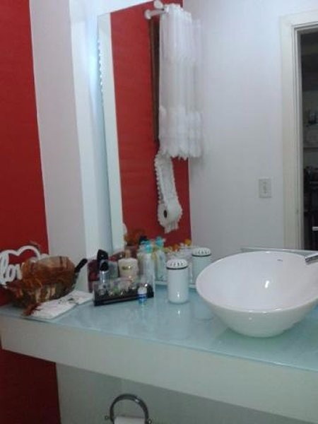 Residencial Guarujá - Casa 3 Dorm, Guarujá, Porto Alegre (101724) - Foto 9