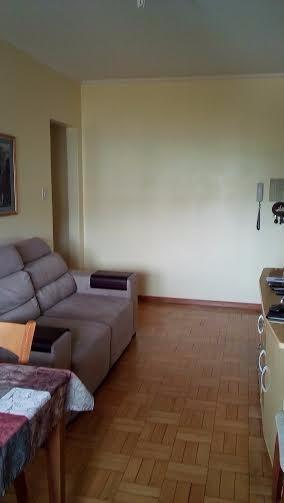 Jupter - Apto 2 Dorm, Medianeira, Porto Alegre (101729) - Foto 2