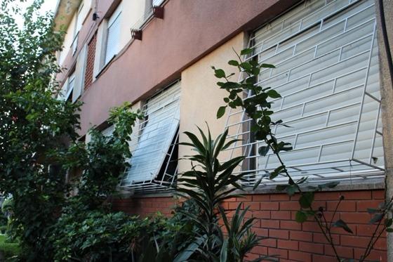 Apto 2 Dorm, São Sebastião, Porto Alegre (101732)