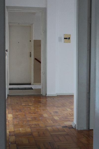 Apto 2 Dorm, São Sebastião, Porto Alegre (101732) - Foto 3