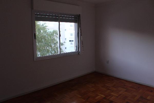 Apto 2 Dorm, São Sebastião, Porto Alegre (101732) - Foto 6