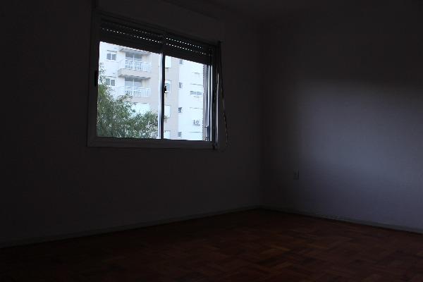 Apto 2 Dorm, São Sebastião, Porto Alegre (101732) - Foto 7