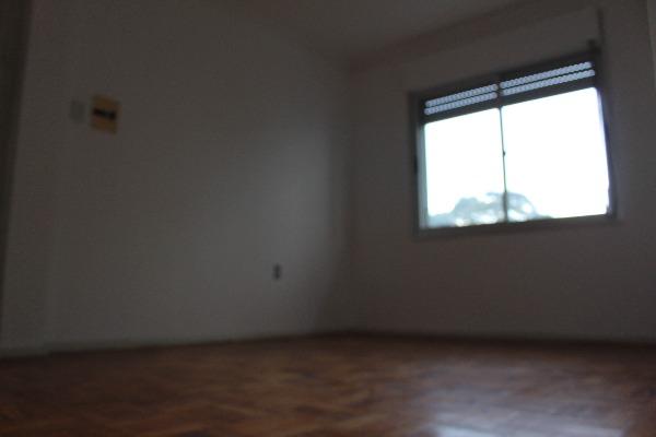 Apto 2 Dorm, São Sebastião, Porto Alegre (101732) - Foto 8