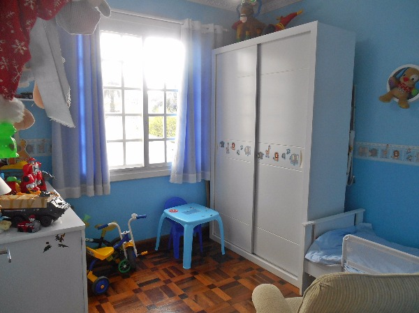 Ouro Rubro - Apto 2 Dorm, Menino Deus, Porto Alegre (101745) - Foto 8