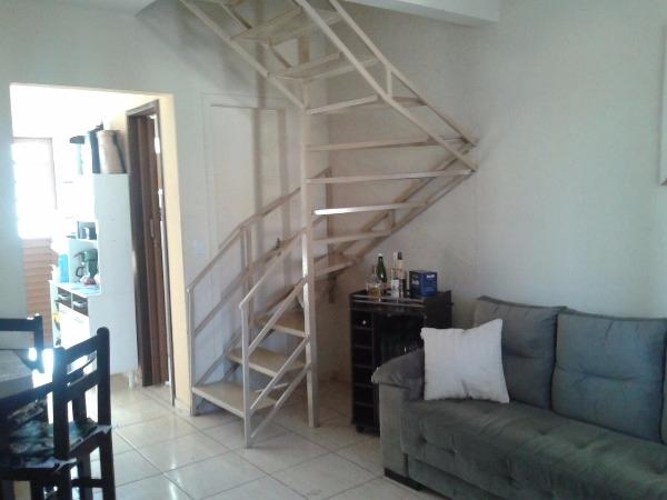 Casa 2 Dorm, Jardim do Lago, Guaiba (101752) - Foto 3