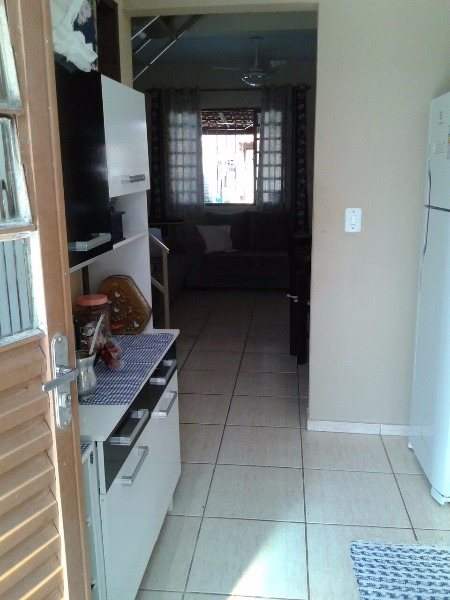 Casa 2 Dorm, Jardim do Lago, Guaiba (101752) - Foto 8
