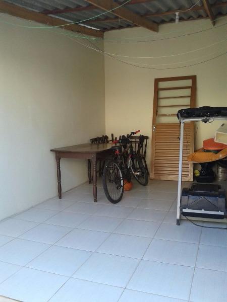 Casa 2 Dorm, Jardim do Lago, Guaiba (101752) - Foto 20