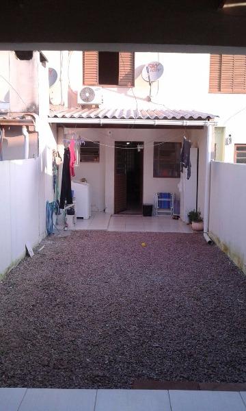 Casa 2 Dorm, Jardim do Lago, Guaiba (101752) - Foto 22