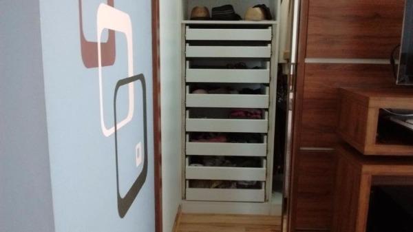 Upper Side - Apto 3 Dorm, Três Figueiras, Porto Alegre (101758) - Foto 18