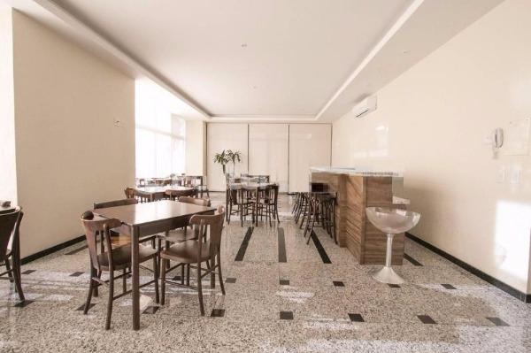 Upper Side - Apto 3 Dorm, Três Figueiras, Porto Alegre (101758) - Foto 22