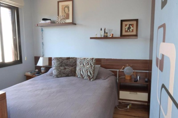 Upper Side - Apto 3 Dorm, Três Figueiras, Porto Alegre (101758) - Foto 15