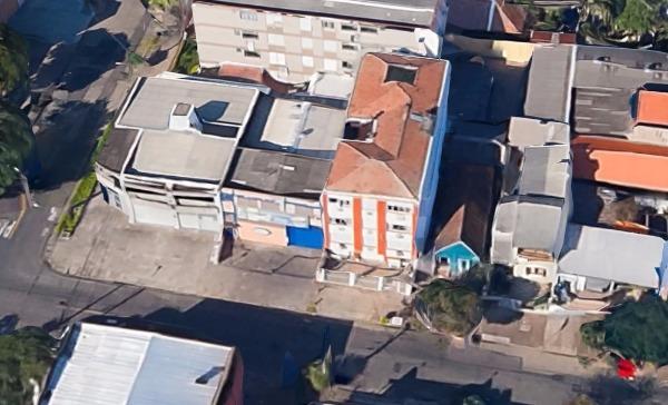 São Nicolau - Apto 3 Dorm, Santa Maria Goretti, Porto Alegre (101759) - Foto 15
