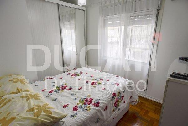 São Nicolau - Apto 3 Dorm, Santa Maria Goretti, Porto Alegre (101759) - Foto 8