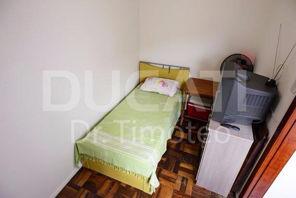 São Nicolau - Apto 3 Dorm, Santa Maria Goretti, Porto Alegre (101759) - Foto 11