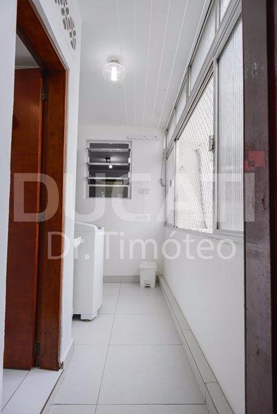 São Nicolau - Apto 3 Dorm, Santa Maria Goretti, Porto Alegre (101759) - Foto 12