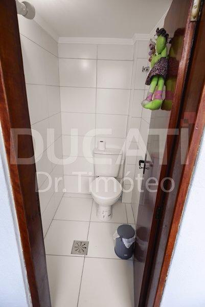 São Nicolau - Apto 3 Dorm, Santa Maria Goretti, Porto Alegre (101759) - Foto 13