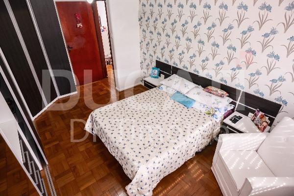 São Nicolau - Apto 3 Dorm, Santa Maria Goretti, Porto Alegre (101759) - Foto 6