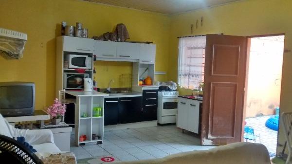 Casa 2 Dorm, Morada da Colina, Guaiba (101766) - Foto 6