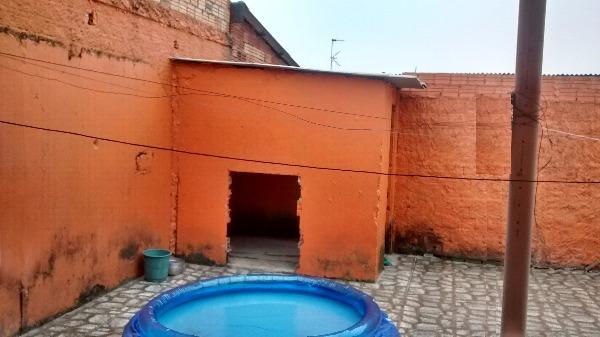 Casa 2 Dorm, Morada da Colina, Guaiba (101766) - Foto 13