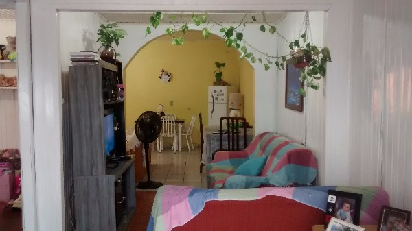 Casa 2 Dorm, Morada da Colina, Guaiba (101766) - Foto 4