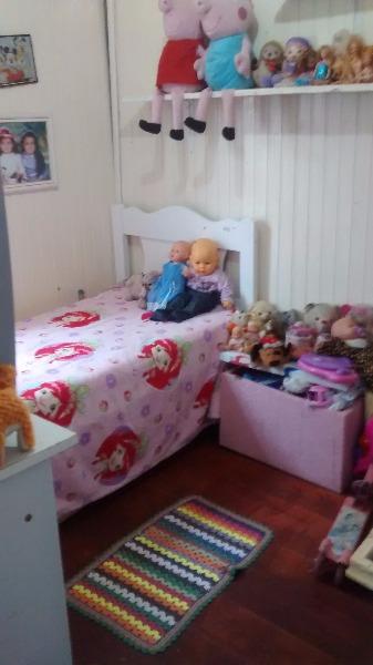 Casa 2 Dorm, Morada da Colina, Guaiba (101766) - Foto 10