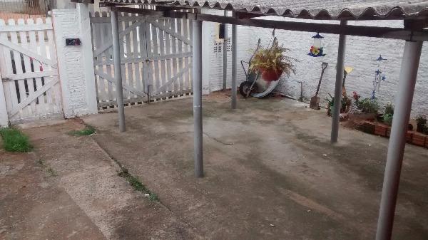 Casa 2 Dorm, Morada da Colina, Guaiba (101766) - Foto 3