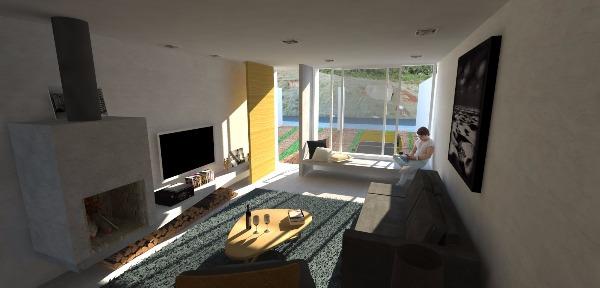 Condomínio Caminhos do Sol - Casa 3 Dorm, Guarujá, Porto Alegre - Foto 10