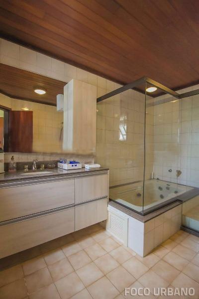 Condomínio Residencial San Andrez - Casa 4 Dorm, Boa Vista (101830) - Foto 19