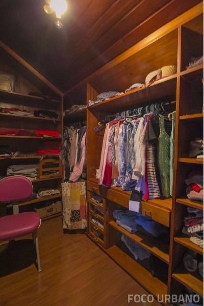Condomínio Residencial San Andrez - Casa 4 Dorm, Boa Vista (101830) - Foto 18