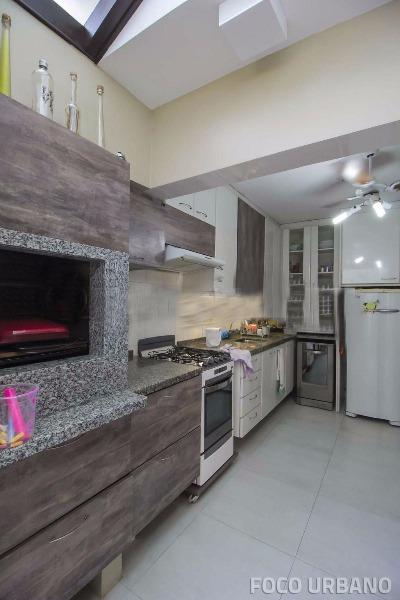Condomínio Residencial San Andrez - Casa 4 Dorm, Boa Vista (101830) - Foto 10