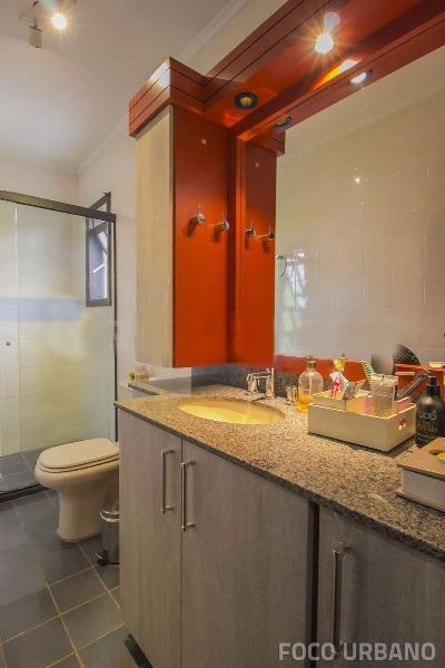Condomínio Residencial San Andrez - Casa 4 Dorm, Boa Vista (101830) - Foto 12