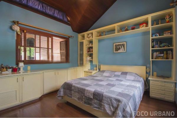 Condomínio Residencial San Andrez - Casa 4 Dorm, Boa Vista (101830) - Foto 17