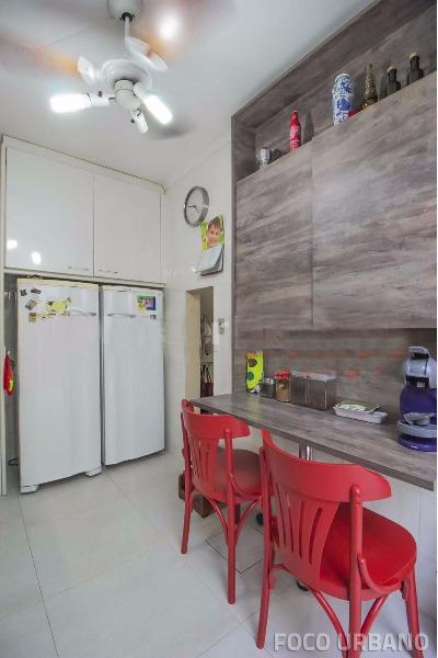 Condomínio Residencial San Andrez - Casa 4 Dorm, Boa Vista (101830) - Foto 11