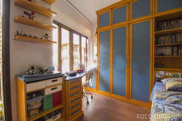Condomínio Residencial San Andrez - Casa 4 Dorm, Boa Vista (101830) - Foto 15