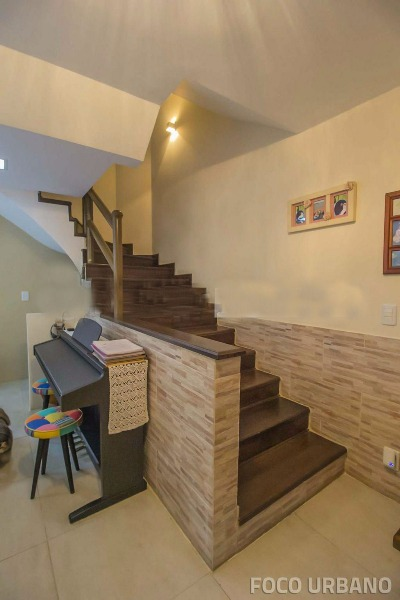 Condomínio Residencial San Andrez - Casa 4 Dorm, Boa Vista (101830) - Foto 5