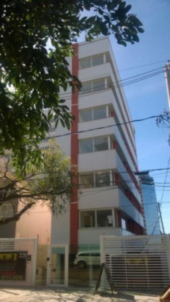 Sete Lagoas - Apto 3 Dorm, Petrópolis, Porto Alegre (101843)