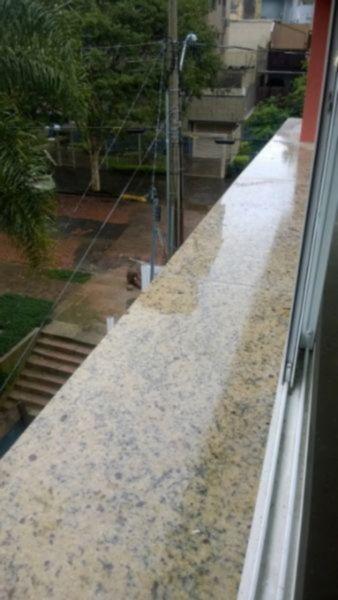 Sete Lagoas - Apto 3 Dorm, Petrópolis, Porto Alegre (101843) - Foto 7