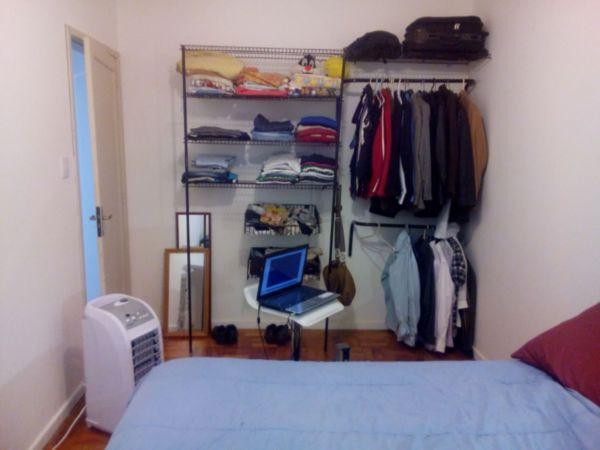Apto 2 Dorm, São João, Porto Alegre (101853) - Foto 4
