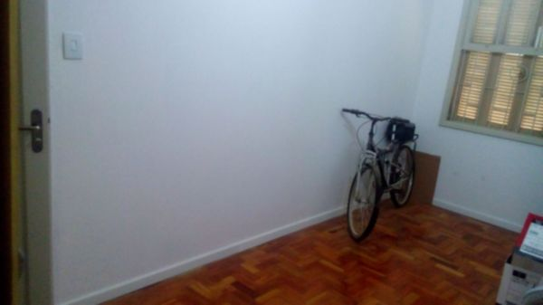 Apto 2 Dorm, São João, Porto Alegre (101853) - Foto 5