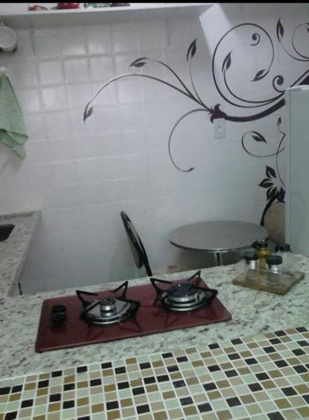 Apto 2 Dorm, São João, Porto Alegre (101853) - Foto 9