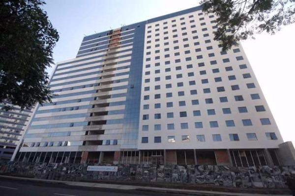 Duo Concept Hotel - Flat 1 Dorm, Cidade Baixa, Porto Alegre (101854) - Foto 8
